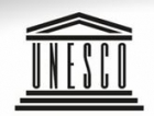 UNESCO Chair on Lifelong Guidance and Counseling Conference in Florence 2015 - LE SUJET DANS LA CITE
