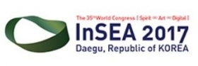35th World Congress of the Int'l Society for Education through Art_ InSEA 2017 - LE SUJET DANS LA CITE
